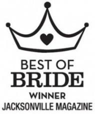 Best-of-BRIDE-e1330113361170