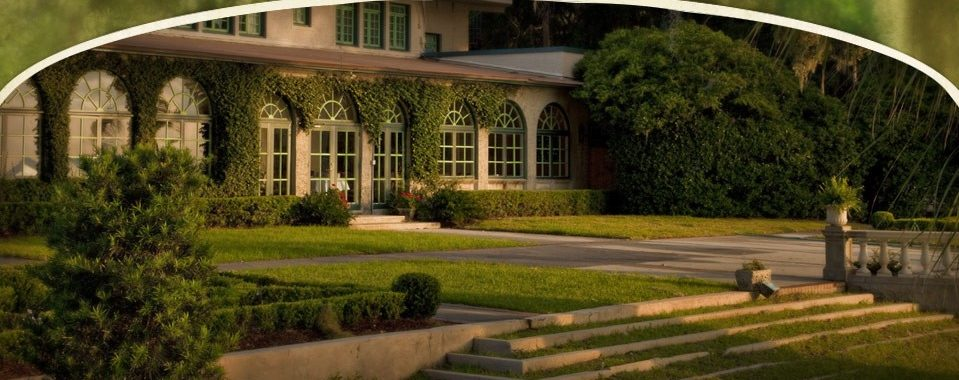 The Club Continental Orange Park Florida Membership