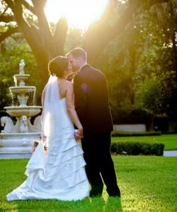 weddings-blog-img