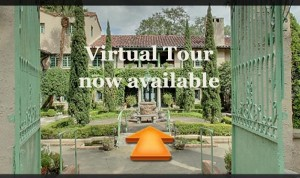 Virtual-Tour-now-available
