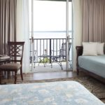 River Suite 104 - Private Balcony Overlooking St. John's River