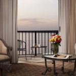 River Suite 303 - Private Balcony Overlooking St. John's River