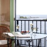 River Suite 305 - Private Balcony Overlooking St. John's River