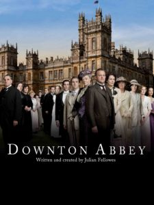 downton_abbey_poster