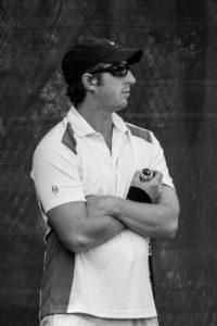tennis82
