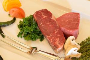 Club House Prime Steaks