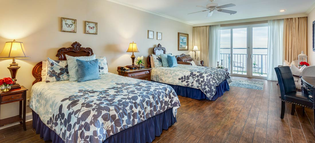 Hotels in Jacksonville FL