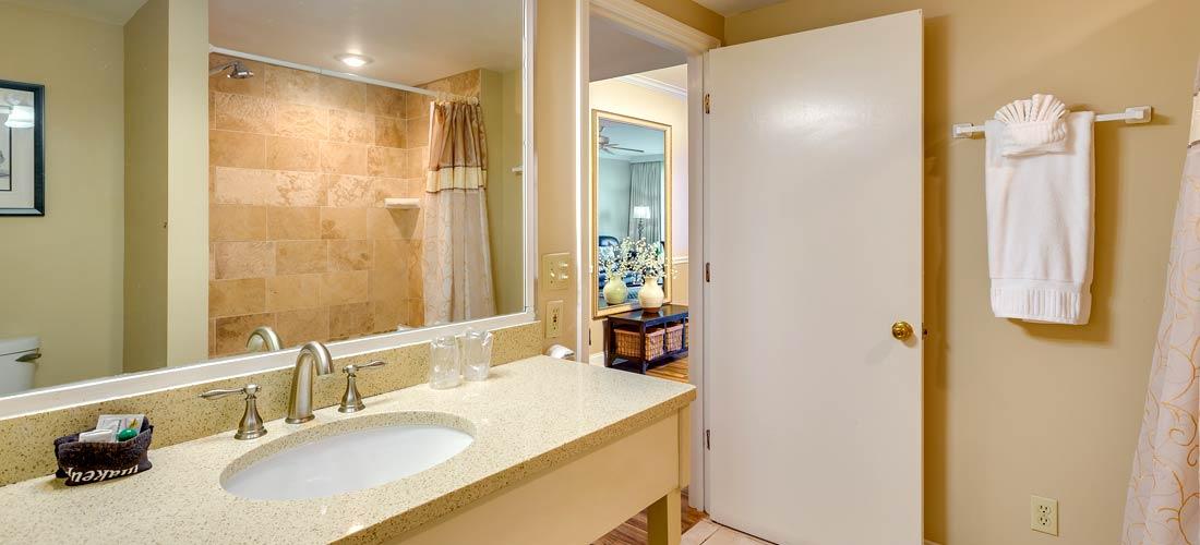 103 Bath