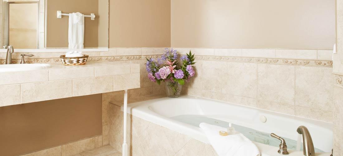 room 105 bath