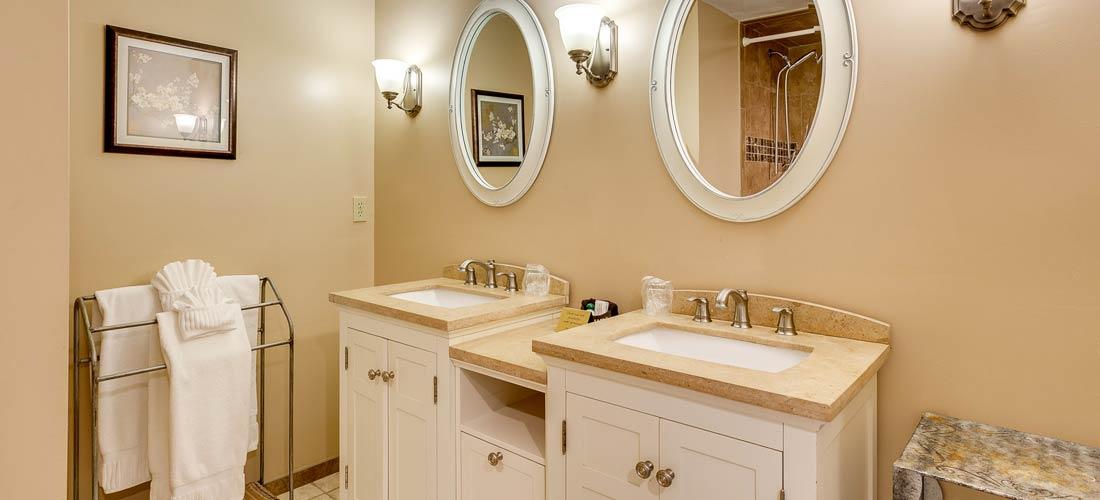 Room 202 Bath