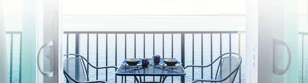 Romantic Getaways in Jacksonville FL