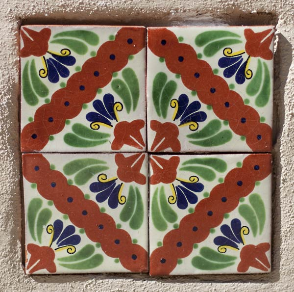 Club Continental history tile