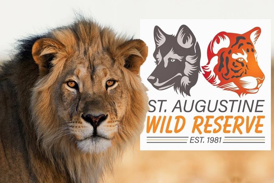 St Augustine Wild Reserve
