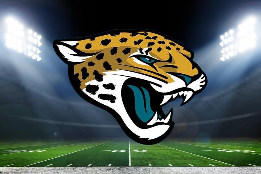 Jacksonville Jaguars 2021 home games